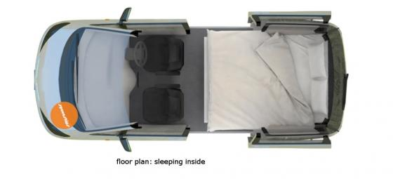 Beta-2S-campervan-Australia-floor-plan-sleeping-inside.jpg