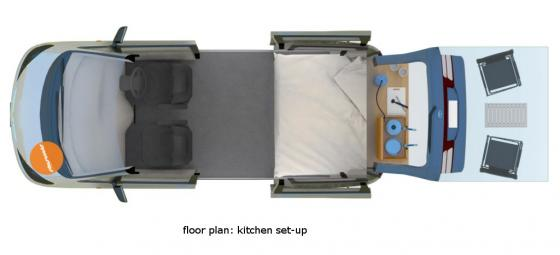 Beta-2S-campervan-Australia-floor-plan-kitchen-set-up.jpg
