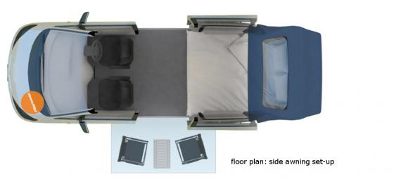 Beta-2S-campervan-Australia-floor-plan-side-awning-set-up.jpg