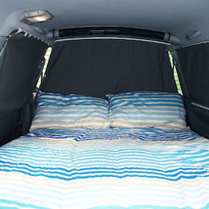 Jucy-Sleeper-Campervan-2-Berth-bed-300x300.jpg