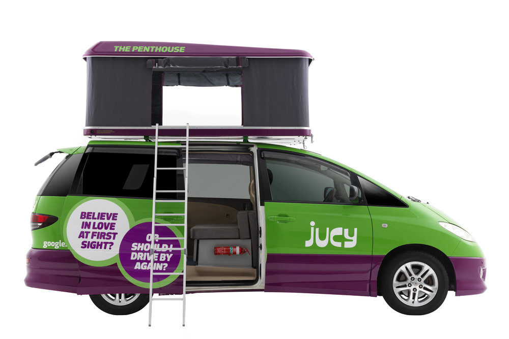 Jucy Shoot Exterior Dec17_ 03.jpg
