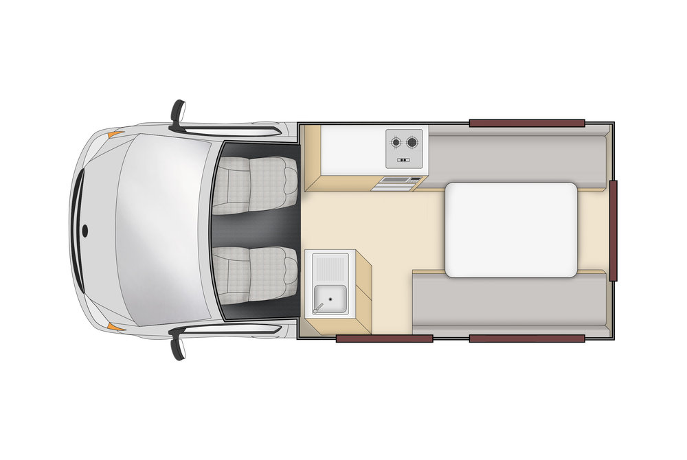 HCAU_Apollo-Hitop-Camper-Floorplan_Day.jpg