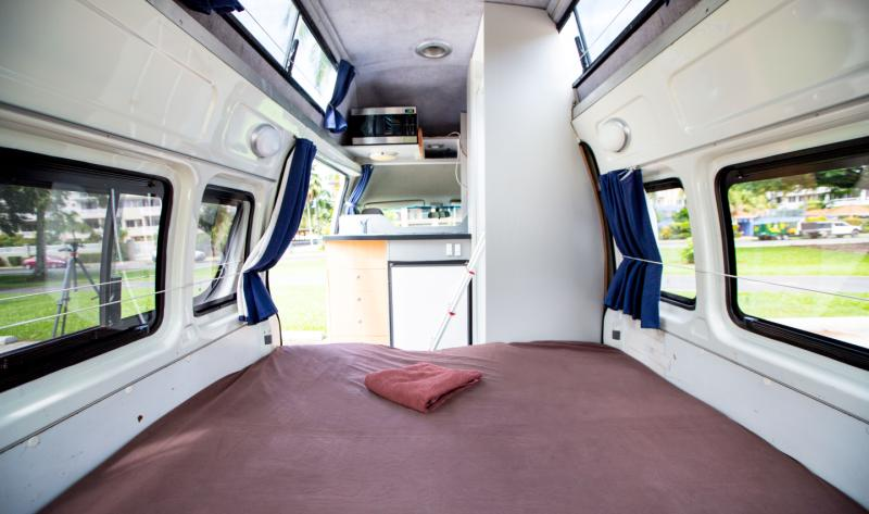 Campervan-Shower-Toilet-Image_4.jpg