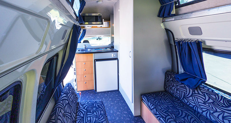 Campervan-Shower-Toilet-Image_5.jpg