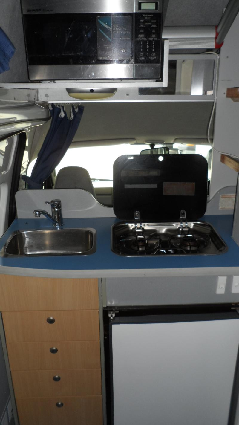 Campervan-Shower-Toilet-Image_12.jpg
