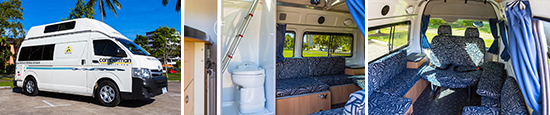 Campervan-Shower-Toilet-Image_top1.jpg