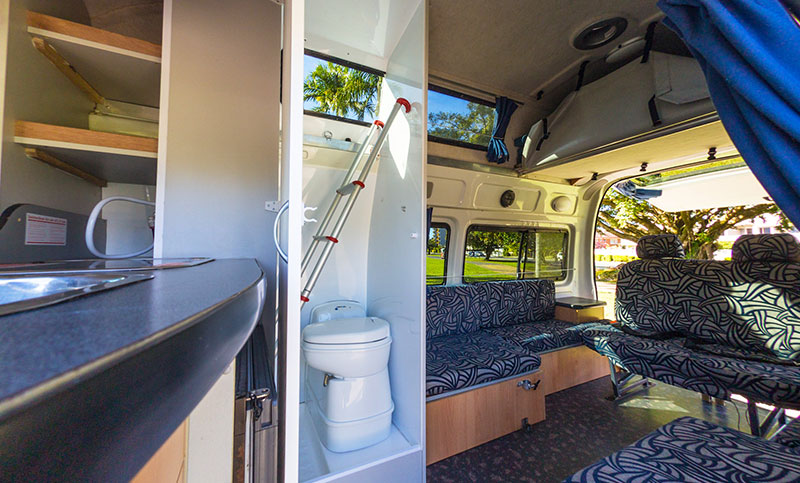 Campervan-Shower-Toilet-Image_6.jpg