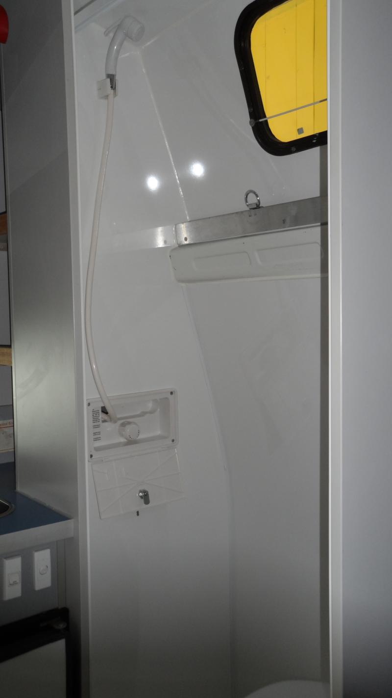 Campervan-Shower-Toilet-Image_10.jpg