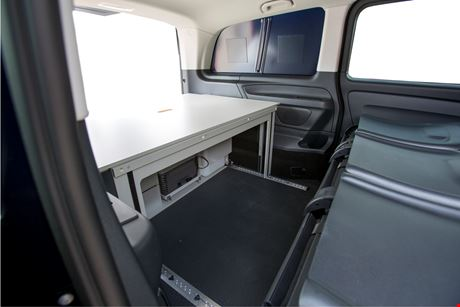 APAU_Apollo-Vivid-Camper_Internal_179A0074.jpg