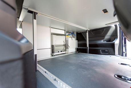 APAU_Apollo-Vivid-Camper_Internal_179A0085.jpg