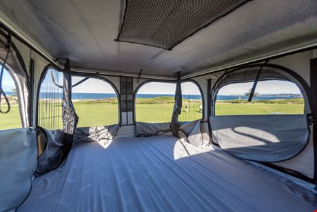 APAU_Apollo-Vivid-Camper_Internal_179A7075.jpg