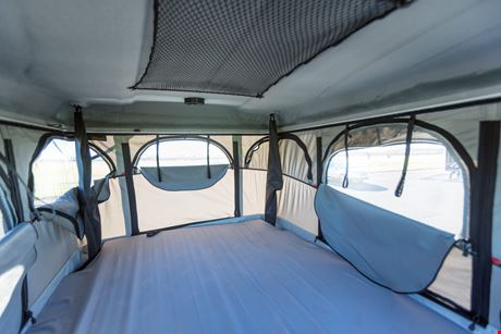 APAU_Apollo-Vivid-Camper_Internal_179A7077.jpg