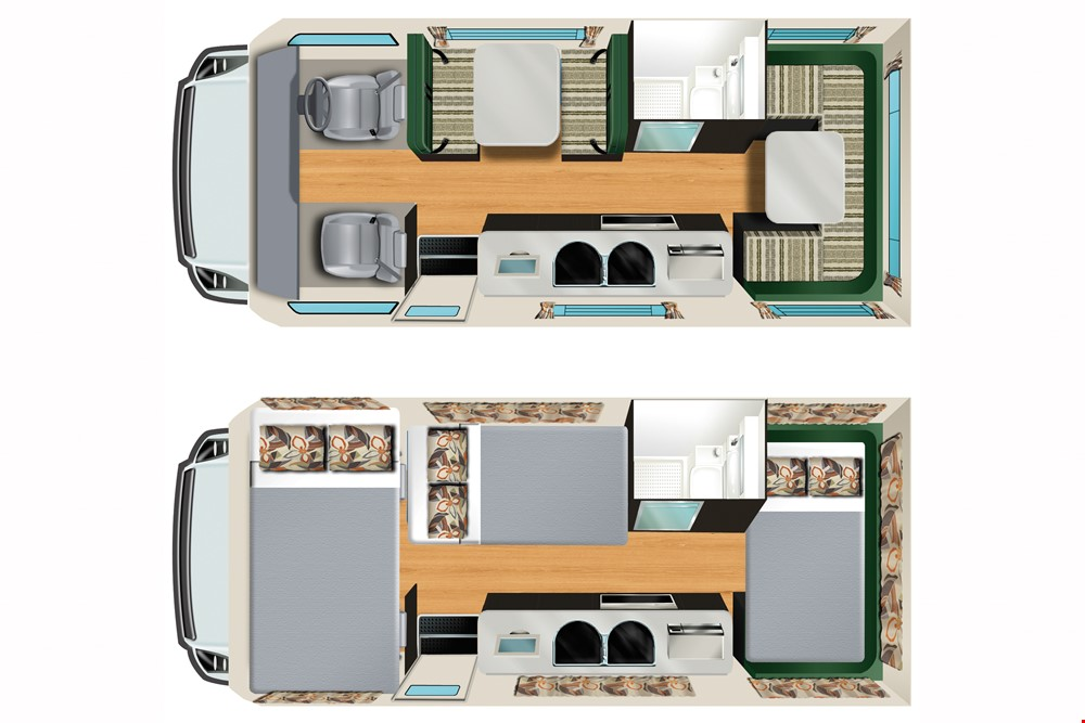 CCAU_Cheapa-6-Berth-Floorplan_RGB.jpg