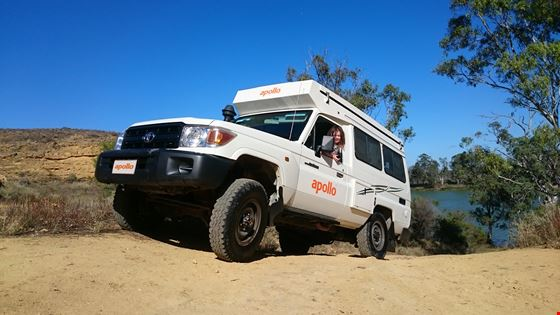 APAU_Apollo-Trailfinder-4WD-Lifestyle-Photo-12.JPG
