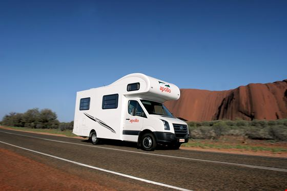 APAU_Euro-Camper-External-Photo-1.jpg