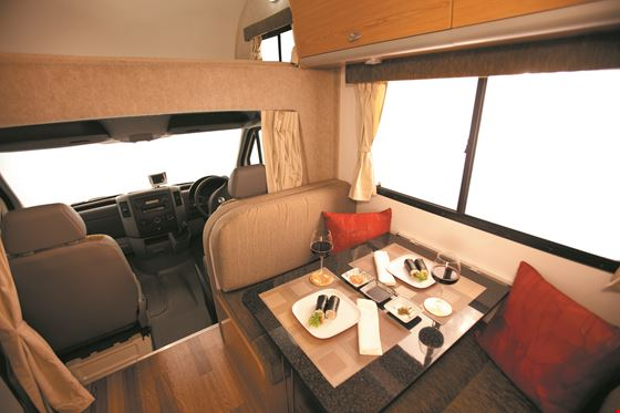 APAU_Euro-Camper-Internal-Photo-1.jpg