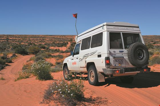 APAU_Apollo-Trailfinder-4WD-External-Photo-3.jpg