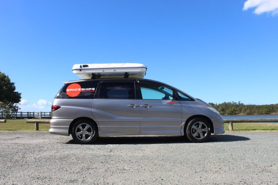 Beta-4-berth-with-rooftop-tent-2.jpg