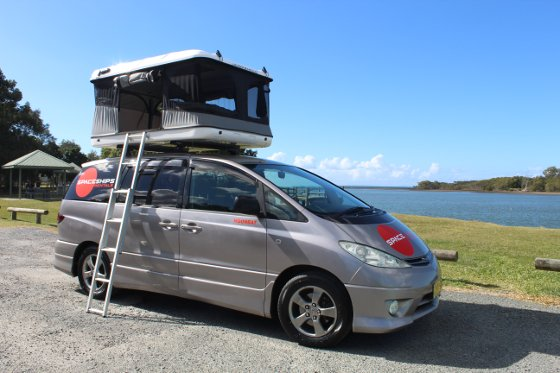 Beta-4-berth-with-rooftop-tent-3.jpg
