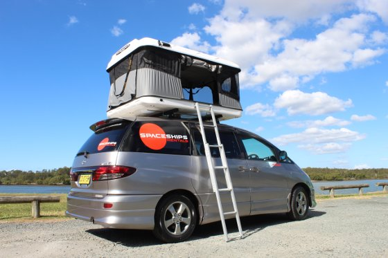 Beta-4-berth-with-rooftop-tent-5.jpg