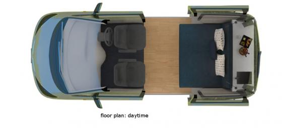 Dream-Sleeper-Mini-floor-plan-daytime.jpg