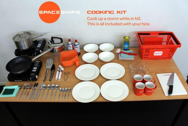 NZ-campervan-cooking-kit-web.jpg