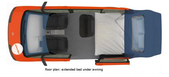 Rocket-campervan-floor-plan-extended-bed.jpg