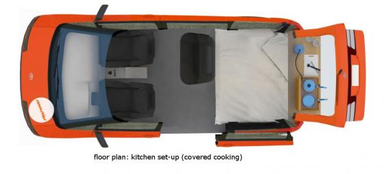 Rocket-campervan-floor-plan-kitchen-set-up.jpg
