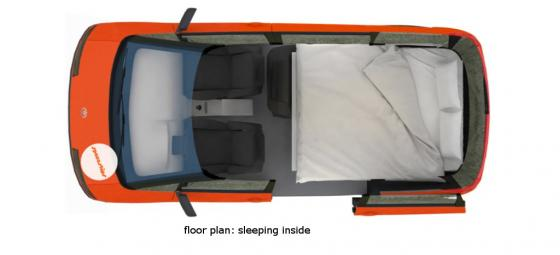 Rocket-campervan-floor-plan-sleeping-inside.jpg