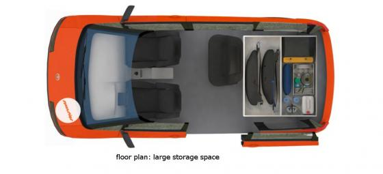 Rocket-campervan-floor-plan-storage.jpg