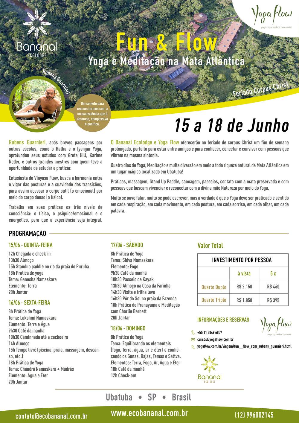 CARTAZ_AGLOFORESTA-JULHO-A3-17062016-v1.jpg