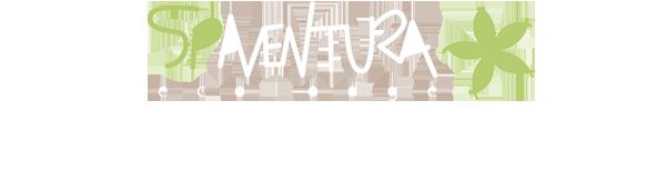 Logo-SPaventura(2016)-2_branco.png