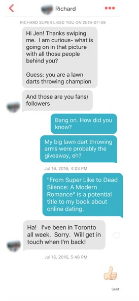 eh online dating