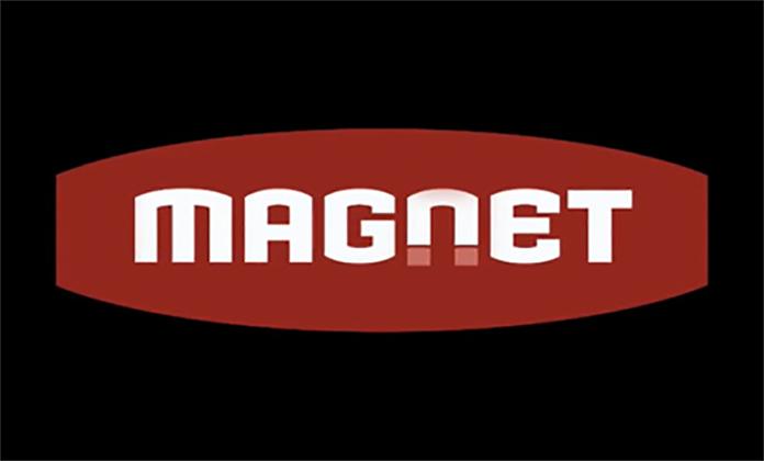 magnet-logo.jpg