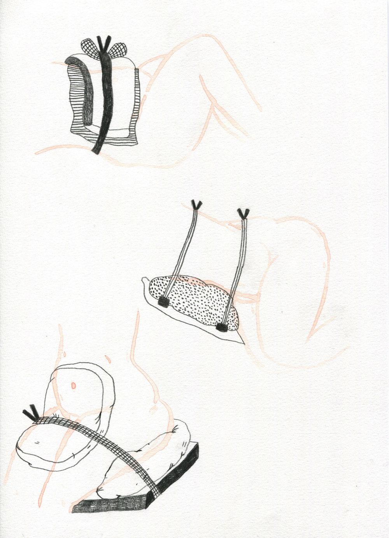 Body object 1.jpg