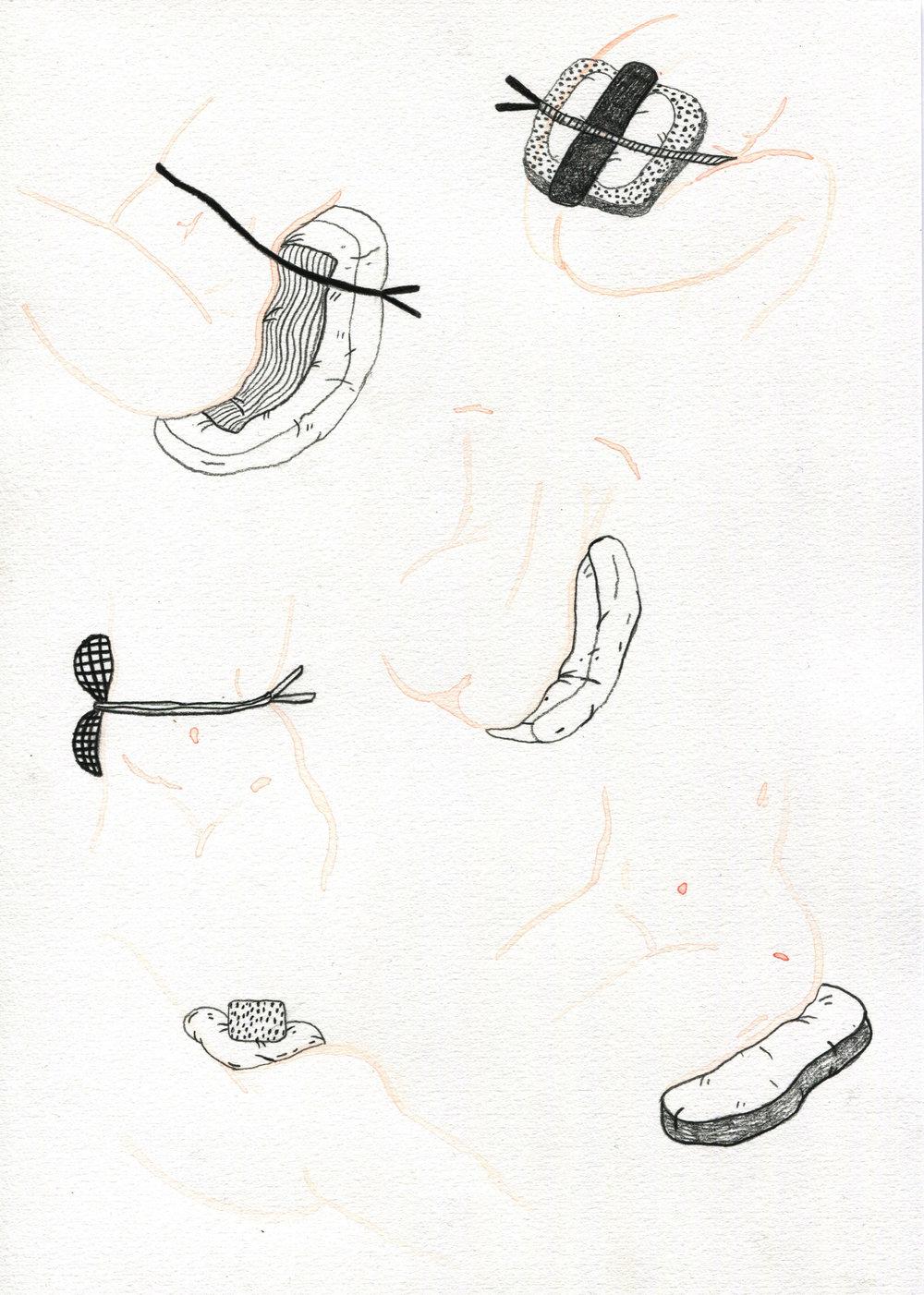 Body Object 3.jpg