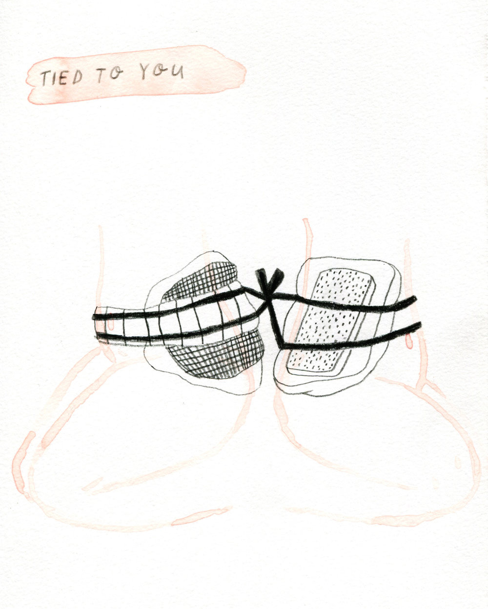 Tied to you.jpg