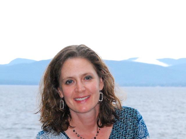 Marjorie Thomsen