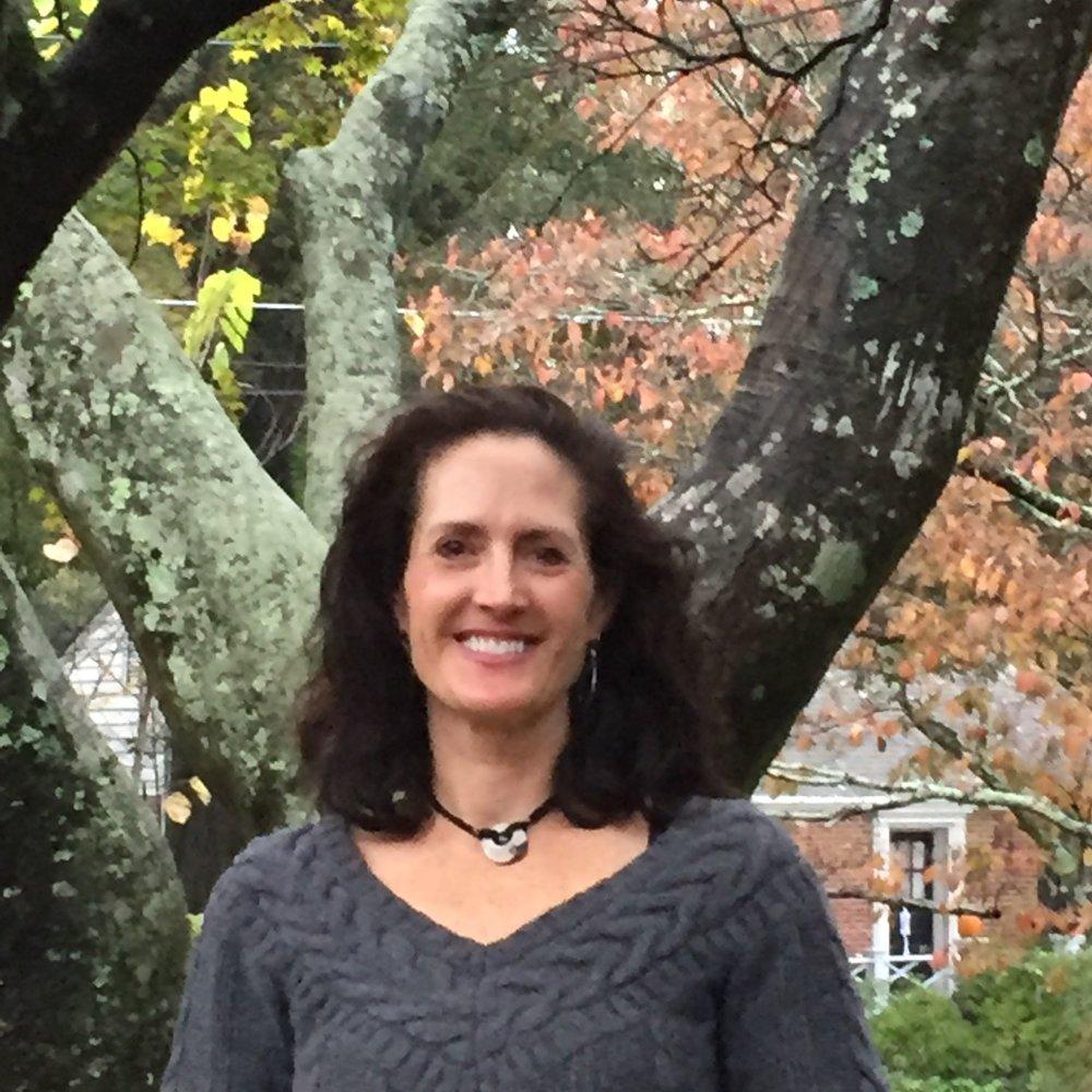 Kristin Bryant Rajan