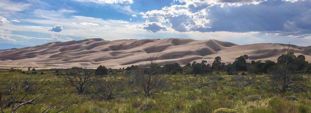 dunesliver.jpg