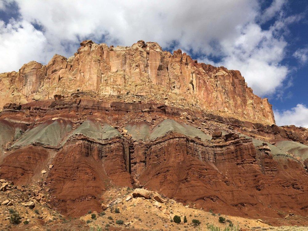 Utah - 432.jpg