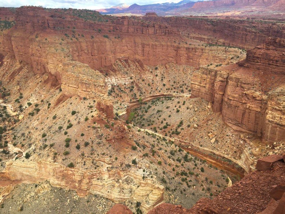 Utah - 366.jpg