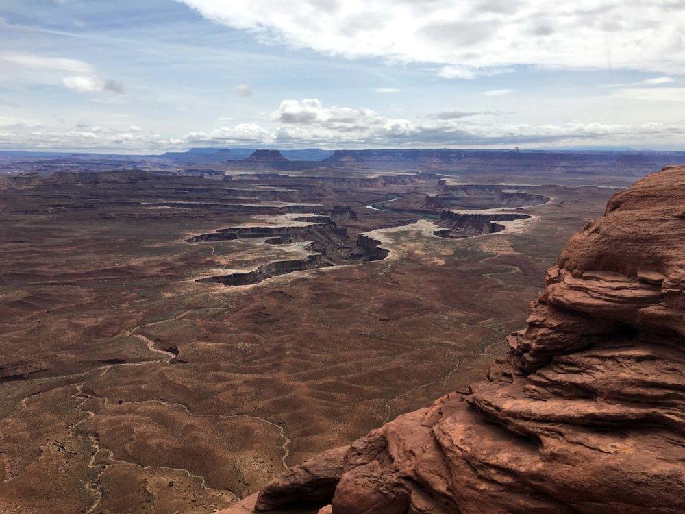 Utah - 698.jpg