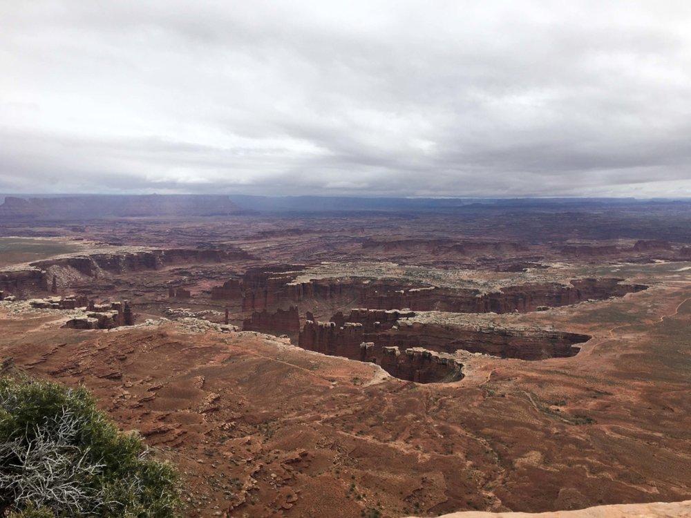 Utah - 702.jpg