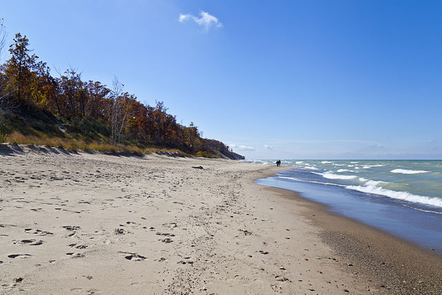 640px-Indiana_Dunes_National_Lakeshore,_Michigan_City,_Indiana,_Estados_Unidos,_2012-10-20,_DD_03.jpg