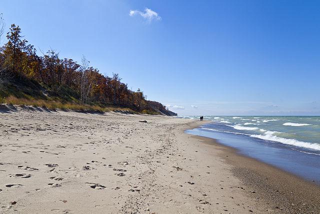 640px-Indiana_Dunes_National_Lakeshore,_Michigan_City,_Indiana,_Estados_Unidos,_2012-10-20,_DD_03.jpg