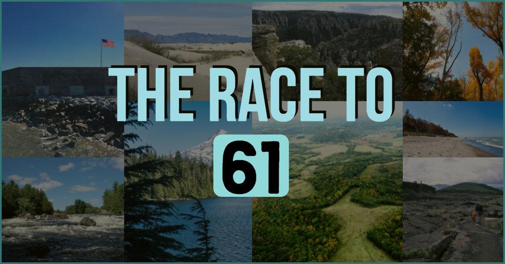 Race61(5).jpg