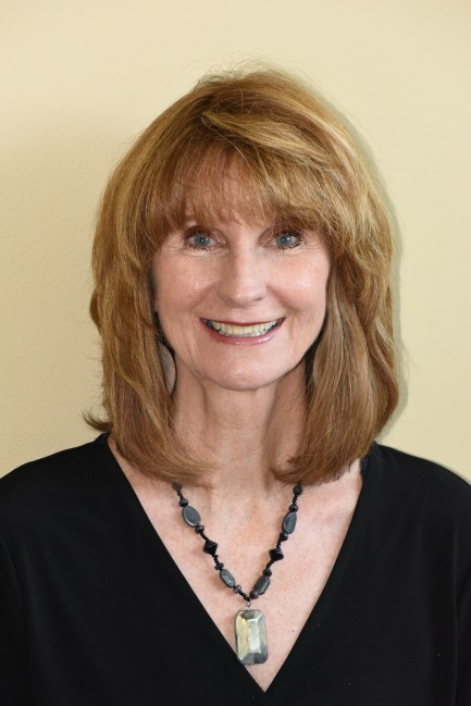 Debbie Theiss.jpg
