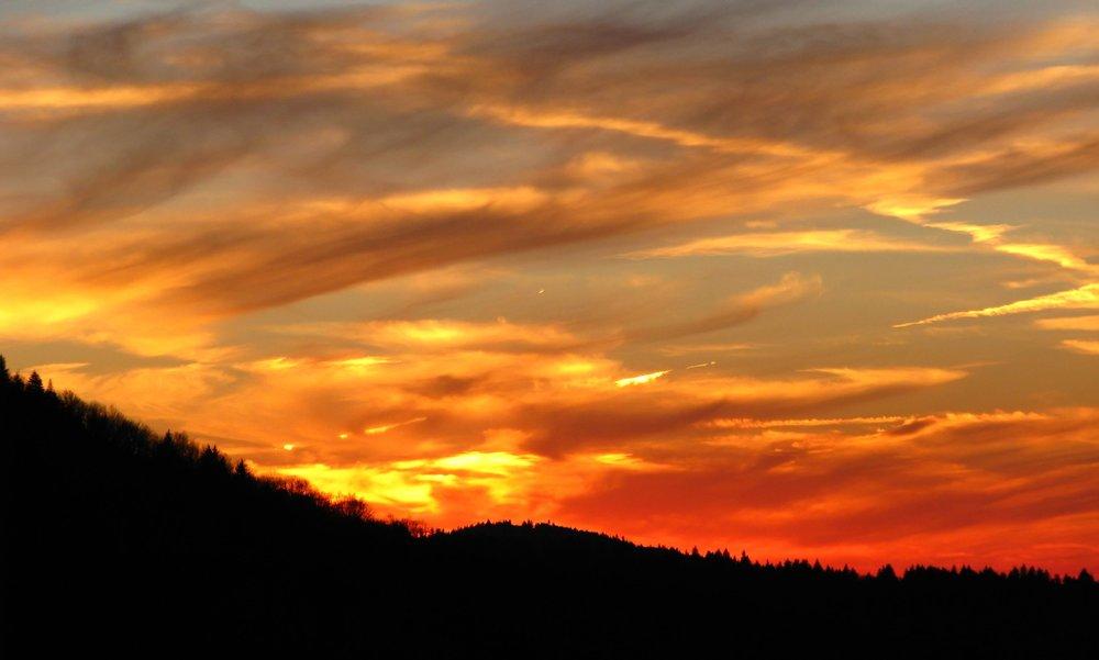 NC sunset(1).JPG