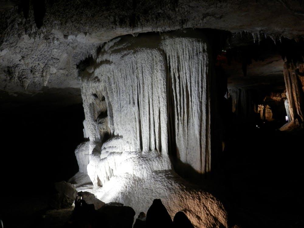 Girl Scout Field Trip to Bluespring Caverns.jpeg